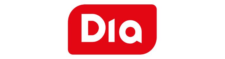 Día %